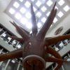 浮遊する名建築。寒河江市役所と東光園が登録有形文化財に ①