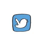 【2018年】500RT以上もらった9つのTweetまとめ